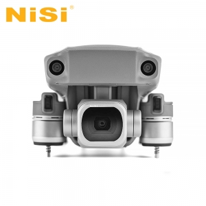 그린촬영시스템,NiSi Filter for DJI Mavic 2 Pro ADD-ON Kit (ND/Dark ND)
