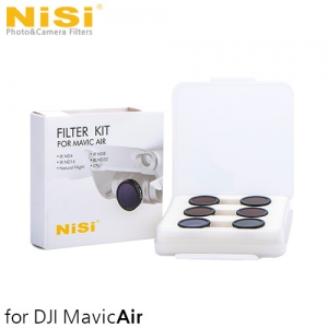 [스페셜세일]DJI MavicAir Filter kit